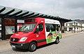 RLG Elektrobus Medebach Marktplatz 1-1.jpg