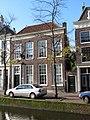 RM11994 Delft - Oude Delft 81.jpg