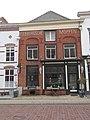 RM13003 Doesburg - Koepoortstraat 12.jpg