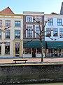 RM33435 Schoonhoven - Haven 23.jpg