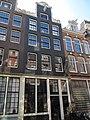 RM3611 Nieuwe Looiersstraat 64.jpg