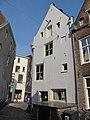 RM41456 Zutphen - Vaaltstraat (achterkant).jpg