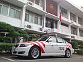 ROC-NHPB BMW 3Series 9791-K8 2014-10-03.jpg