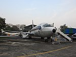 ROYAL THAI AIR FORCE MUSEUM Photographs by Peak Hora 30.jpg