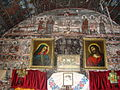RO AB Sanbenedic Archangels wooden church 36.jpg