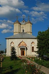 RO IF Pasarea Trinity church 2.jpg