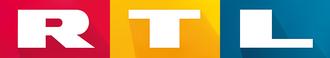 RTL Television - Image: RTL Logo ab dem 1. September 2017