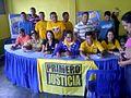 RUEDA DE PRENSA ANACO.jpg