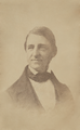 RWEmerson ca1860s byJWBlack Smithsonian.png