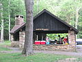 R B Winter State Park Shelter 1b.jpg