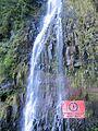 Rabaçal, Madeira - 2005 - IMG 0826.jpg