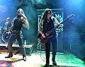 Rabenwolf – Heathen Rock Festival 2016 006.jpg
