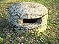 Racibórz, Stary bunkier - fotopolska.eu (22253).jpg