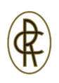 Racing Madrid crest 1.png
