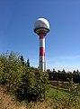 Radar - panoramio (5).jpg