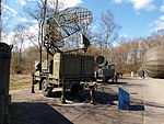 Radar unit at Soesterberg museum pic5.JPG