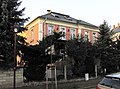 Villa Franziska