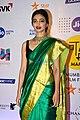 Radhika Apte graces the closing ceremony of 19th Mumbai Film Festival (15).jpg
