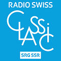 RadioSwissClassic.jpg