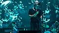 RadioheadMontreal170718-31 (42696403865).jpg