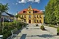 Radnice, Bouzov, okres Olomouc.jpg