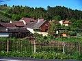 Radotín, Cikánka, osada.jpg