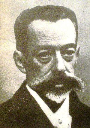Obligado, Rafael (1851-1920)