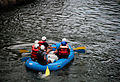 Rafting en Coatepec (3487237874).jpg