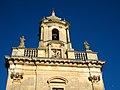 Ragusa church (356369455).jpg