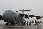 Raider Brigade Strykers meet the Globemaster III 150521-A-FE868-990.jpg