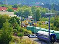 Railroad Logistics of Pirna 123284560.jpg