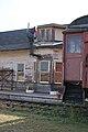 RailwaySignals.jpg