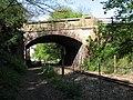 Railway bridge No 1298 - geograph.org.uk - 1279137.jpg