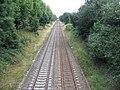 Railway looking eastbound - geograph.org.uk - 1392188.jpg