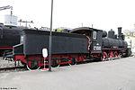 RailwaymuseumSPb-40.jpg