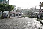 Rain in San Ignacio Belize.jpg