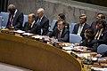 Rajoy preside la sesión del Consejo de Seguridad 2016 01.jpg