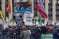Rally «For Fair Elections» (6566567105).jpg
