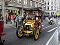 Rally Parade, Regent Street, London - geograph.org.uk - 604090.jpg