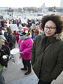 Rally to protect the right to peacefully assemble (32819827841).jpg