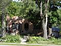 Ralph C. Bailie House.JPG