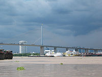 Rama IX Bridge.jpg