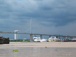 Rama IX Bridge.jpg