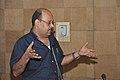 Rama Sarma Dhulipati Talks - Modern Display Techniques Training - NCSM - Kolkata 2010-11-15 7870.JPG