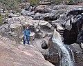 Ramah Falls.jpg