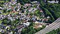 Ramersdorf 004.jpg