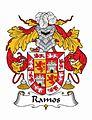 Ramos Family Crest.jpg