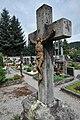 Ramsau Friedhof 01.jpg