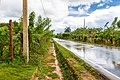 Rancho Español 32000, Dominican Republic - panoramio (43).jpg