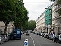 Randolph Avenue, W9 - geograph.org.uk - 215908.jpg